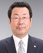 岡崎東ロータリークラブ会長